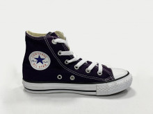 CONVERSE shoes mix for kids!
