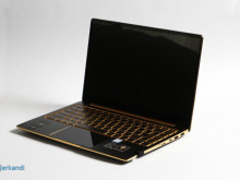 WTS PRIVACY Ultrabook  High level security data protection