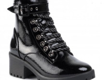 Pepe Jeans boots