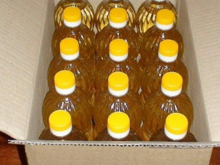 Refined Sunflower Oil / Vegetable cooking oil for sale