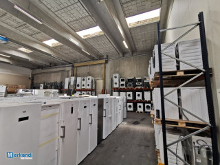 Lots of Appliances - fixed products to best price!