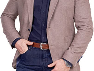 Angelo Litrico C&A MEN'S JACKET Sale Remaining stock