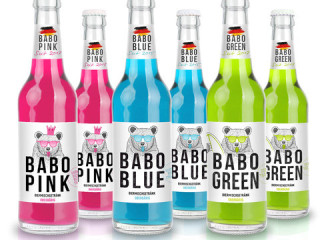 BABO Alcohol drink, Beer 330ml   URGENT! HOT PRICE