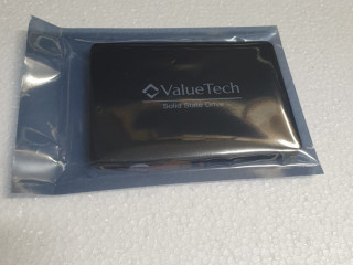 WTS 256GB SSD NEW PRODUCT