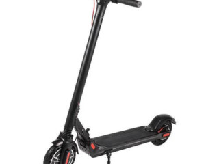 T5 new electric scooter wholesale supplier in Europe warehouse