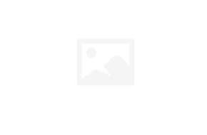Lipstick UVC Lamp for disinfection and sterilization