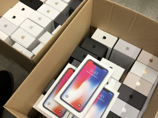WTS USED APPLE and SAMSUNG Marginal VAT  -CHECK THE DESCRIPTION BELOW-