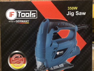 NEW   F-Tools HF-JS06A-55 Jigsaw   with original packaging