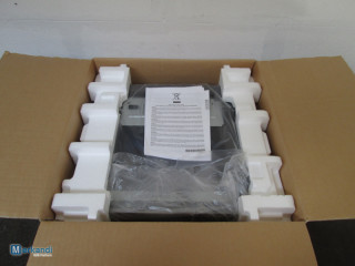 Brother Lower Tray Unit LT-5300 | wholesale spare parts for printers