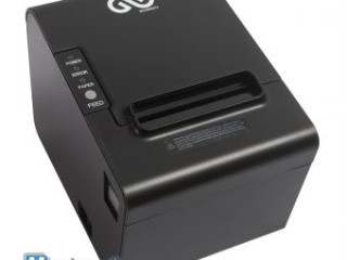 POS Receipt Thermal Printer 80MM Usb Connect