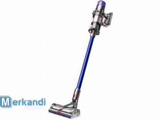 DYSON V11 Absolute Extra vacuum