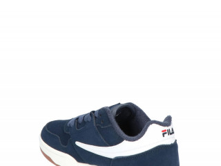 shoes by Fila