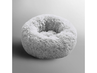 LUXURY BED FOR DOG / CAT - ITALY CLOUD